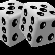 dices-160005_960_720