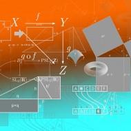 mathematics-757565_960_720