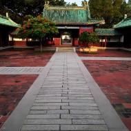 temple-651658_960_720