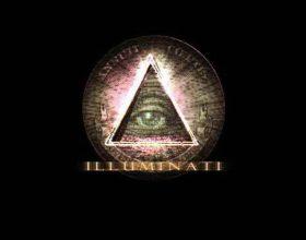 ¿Quiénes fueron los Iluminati?