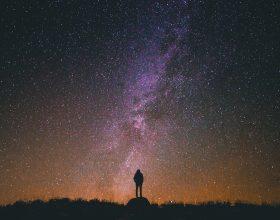 ¿Cómo hacer un viaje astral?