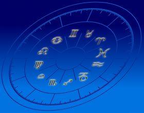 Recomendaciones para conocer tu horóscopo