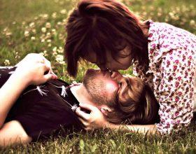 Sagitario y el amor: personas que lo dan todo por amor