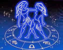 Características de Géminis - Signos del zodiaco