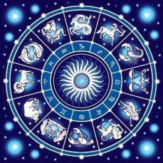 Los horóscopos: ¿qué buscar en ellos?