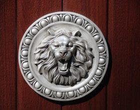 Características de Leo - Signos del Zodiaco