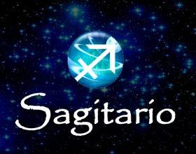 Nativos de Sagitario: todo lo que debes saber de ellos