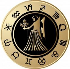 Características de Virgo - Los signos del Zodiaco