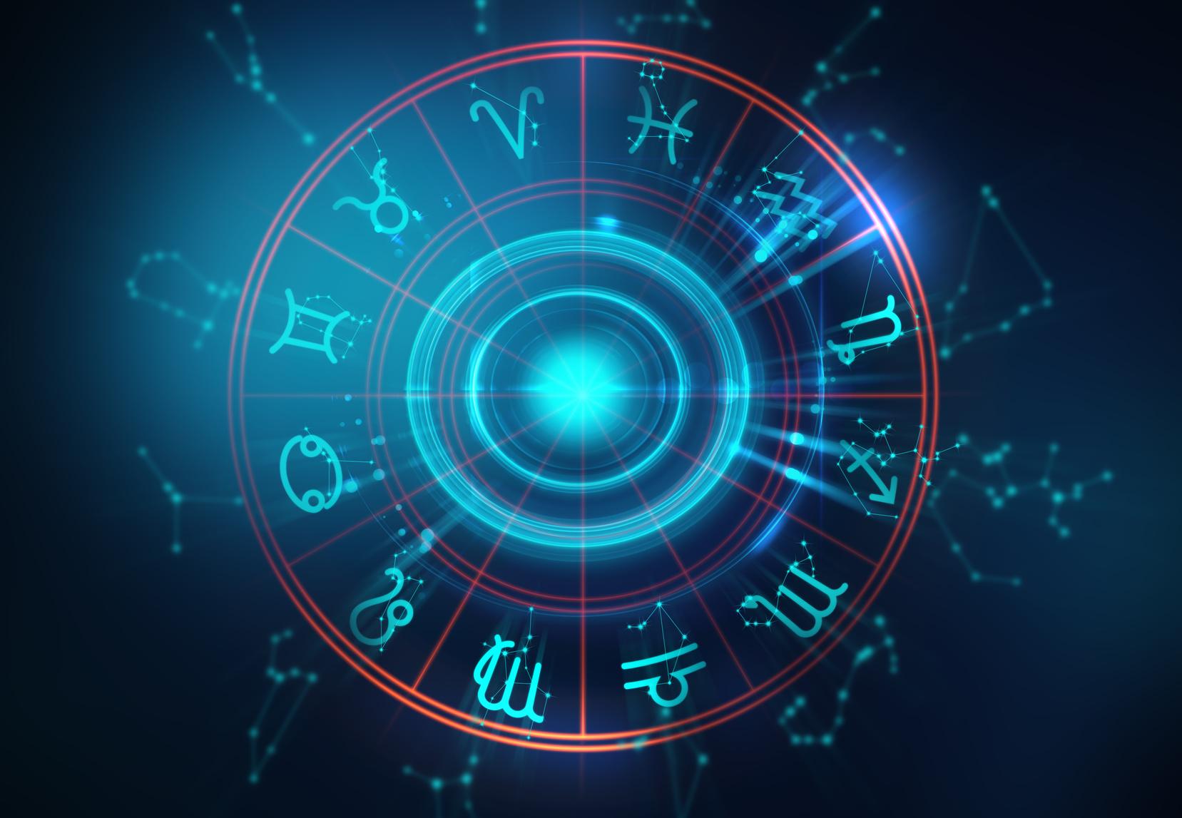 Viajes, bienestar y astrología para gente inteligente