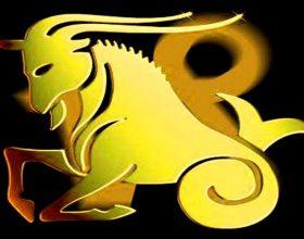 Características de los Capricornio – Signos del Zodiaco