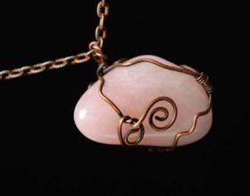 Amuletos de la suerte para Aries
