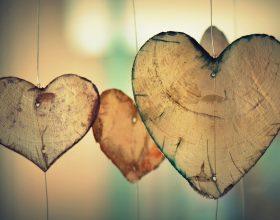 Compatibilidad en el amor para Tauro en 2019