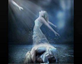 La importancia de la Limpieza Espiritual