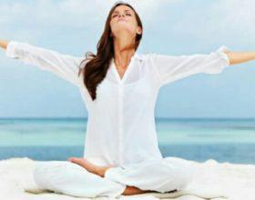 Termina con tu Negatividad Espiritual para ser feliz