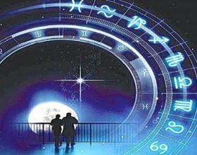 Datos curiosos de la Astrología que quizá no conoces