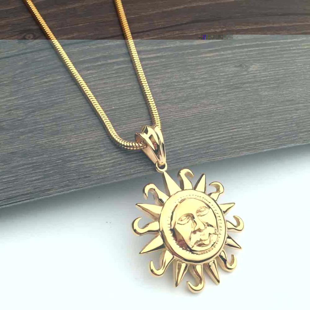 Amuletos de la suerte para leo - Cosas para la buena suerte ...