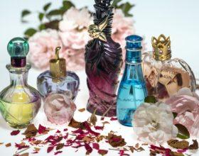 Aromas para cada signo del zodiaco