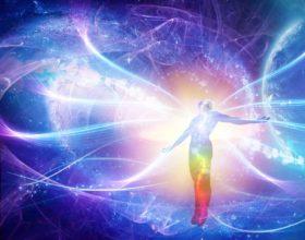 Limpieza espiritual para cada signo del zodiaco