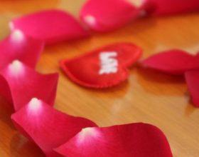 Por qué deberías consultar hoy el Tarot del Amor