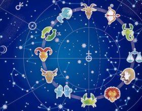 Por qué consultar tu horóscopo diario, mensual, semanal y anual