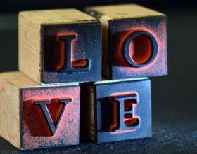 Cómo saber que Capricornio está enamorado