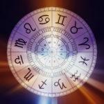 ¿Cómo debe afrontar el nuevo año cada signo del zodiaco?