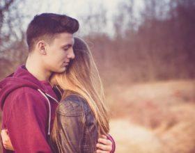 Cómo triunfar en el amor si eres Escorpio