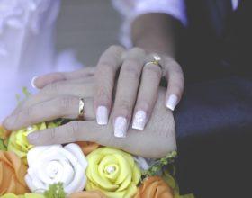 Como enamorar a una mujer Capricornio