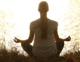 Meditaciones para atraer al ser amado ¿Funcionan?
