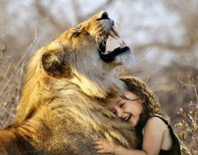El signo Leo: Personalidad, gustos y preferencias