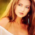 Mujer Tauro: Características y personalidad