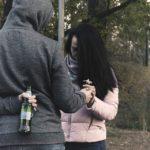 Aries en el amor, la pareja y el sexo