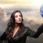 Como conquistar mujer Aries
