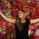Mujer Virgo en el amor: Cómo es